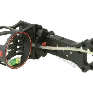 Viper Sight Venom 1000-0