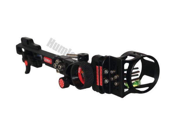 Viper Sight Venom Q4 Microtune-6814
