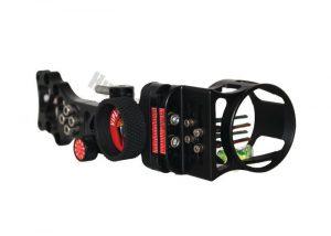 Viper Sight Venom Q4 Microtune-0