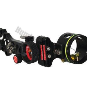 Viper Sight Venom Q1 Microtune-0