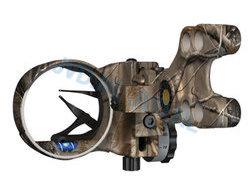 G5 Sight Optix XR2 224 Camo -0
