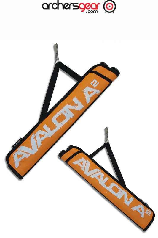 Avalon 2-rørs kogger-5035