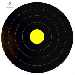 10 stk 40 cm Feltblink -0