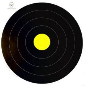 10 stk 80 cm Feltblink -0