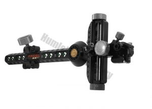Axcel Sight AX2000, AX3000 & AX4500 with Damper-0