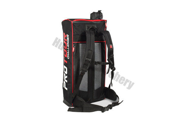 "Legend Archery Backpack Recurve Pro Tour Challenger 27""-1902"