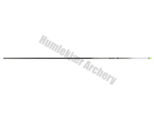 12 stk Easton Shafts Axis-2976