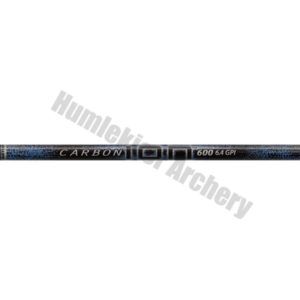 12 stk Easton Shafts Carbon Ion Crest -0