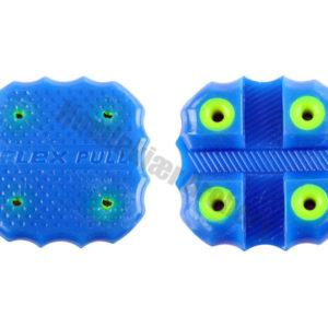 Piluttrekker Flex Pull-0