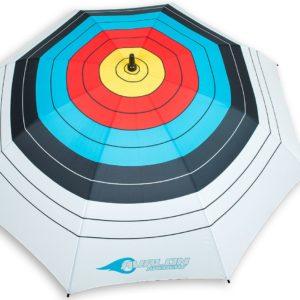 Avalon Target Paraply-0