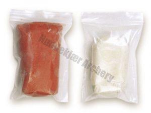W&W Gripmaker 25 gram-0