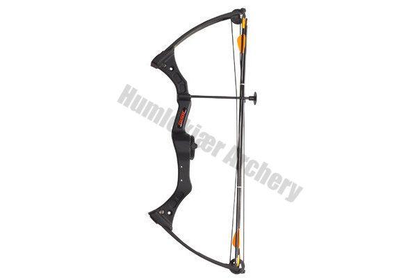 Brave 3 Bear Archery-0