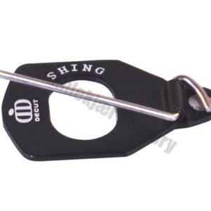 Decut Shing pilhylle-0