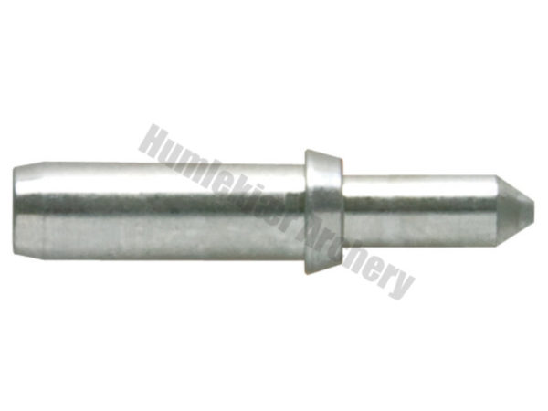 12 stk Easton Pin A/C/G-0
