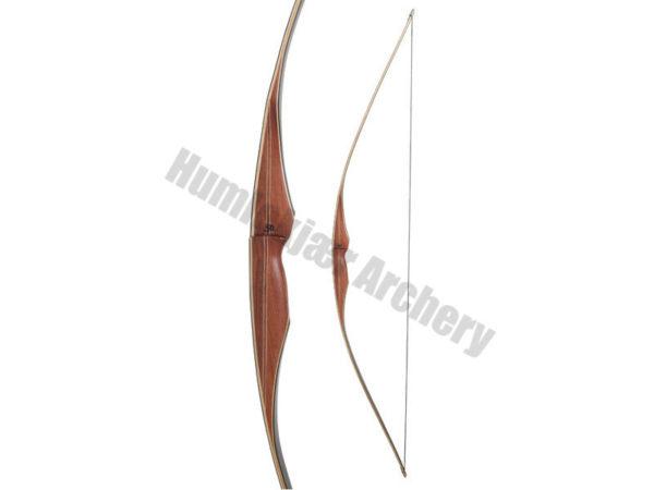 Bear Longbow Ausable-2423