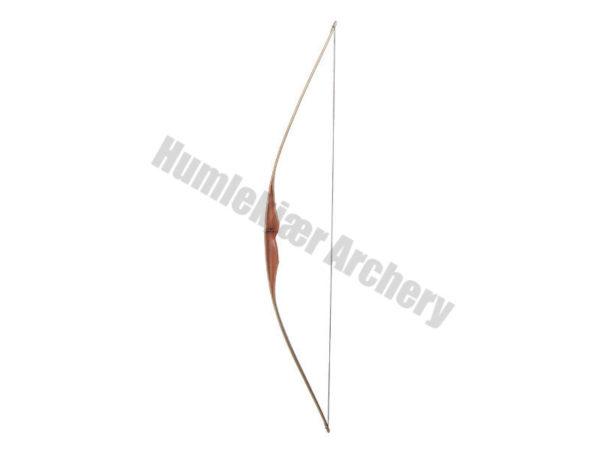 Bear Longbow Ausable-0