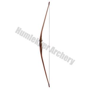 Samick Longbow Verna 64''-0