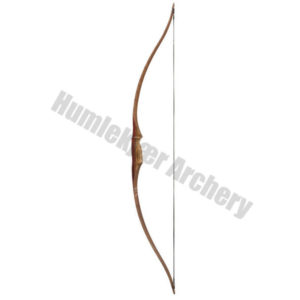 Samick Longbow Mini Shadow 48''-0