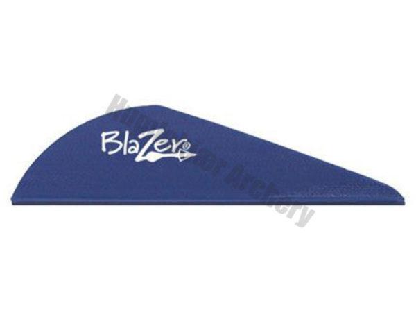 """Bohning Vanes Blazer 2"""" 100 stk-2668"""