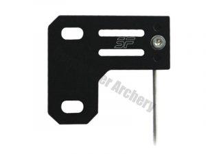 SF Archery Klikker Magnetic -0