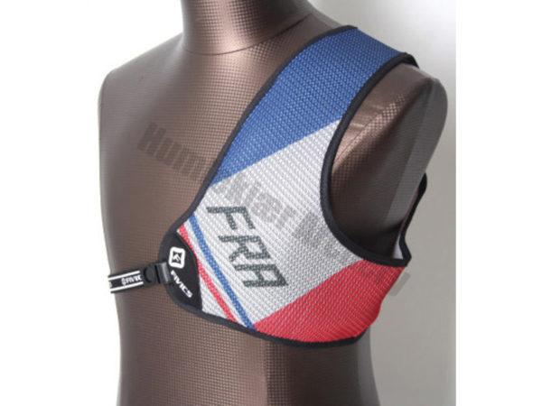 Fivics Brystbeskytter-2717