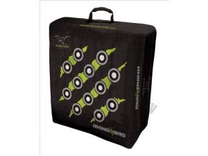 "Rinehart Target 3D Rhino Bag 26""-0"