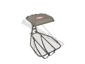Millennium Treestands Hang-On M-100-0