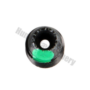 Lens #2 Clarifier Green Specialty Archery Apertures -0