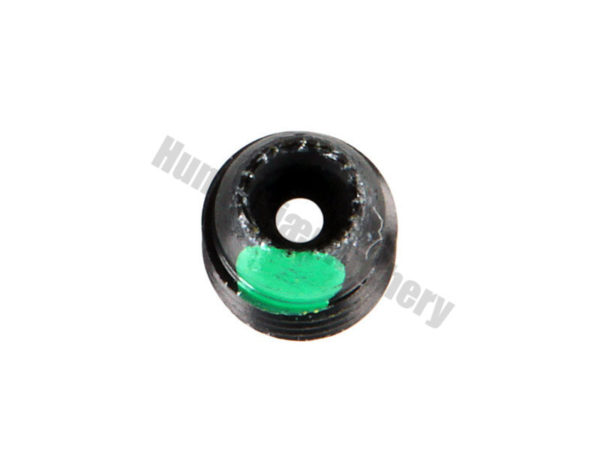 Lens #2 Clarifier Green Specialty Archery Apertures -0