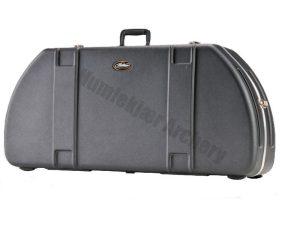 SKB Case Compound Hunter XL 2SKB-4120-0