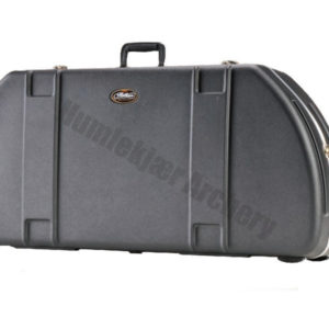 SKB Case Compound Hunter XL 2SKB-4120-0