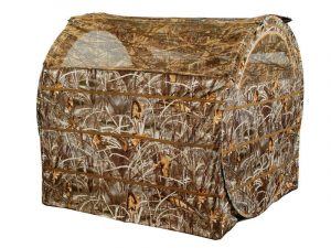 Ameristep Blind Bale Out - Duck Commander-0