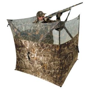 Ameristep Blind Field Hunter-0
