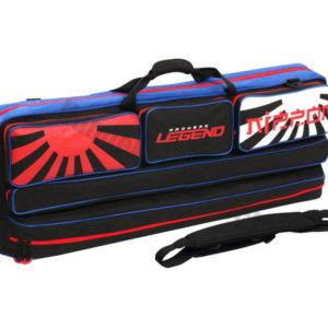 Legend Archery Soft Case Compound Nippon 40-0