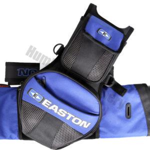 Easton hoftekogger høyre/venstre Flipside-0