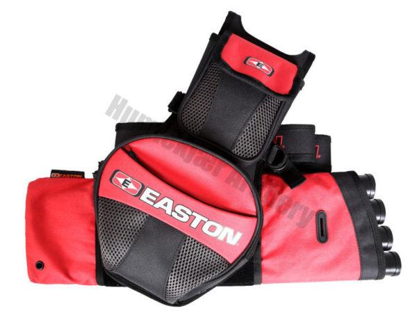 Easton hoftekogger høyre/venstre Flipside-3164