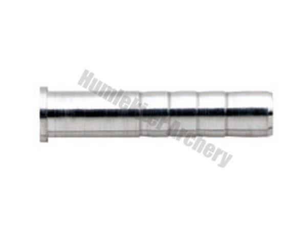 12 stk Easton Inserts Screw RPS CB -0