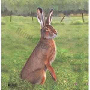 10 stk JVDblnk Hare -0