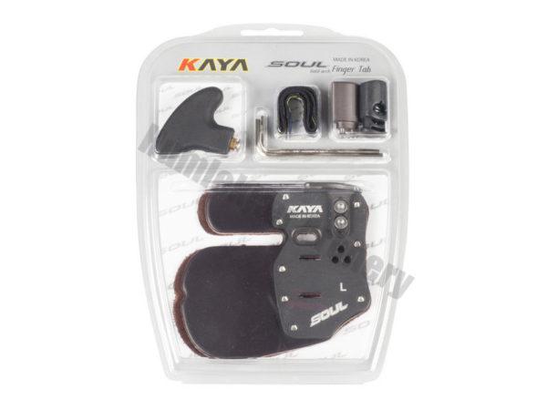 Kaya Soul Gold Finger Tab-3321
