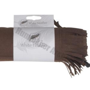 White Feather Frost Buetrekk-0