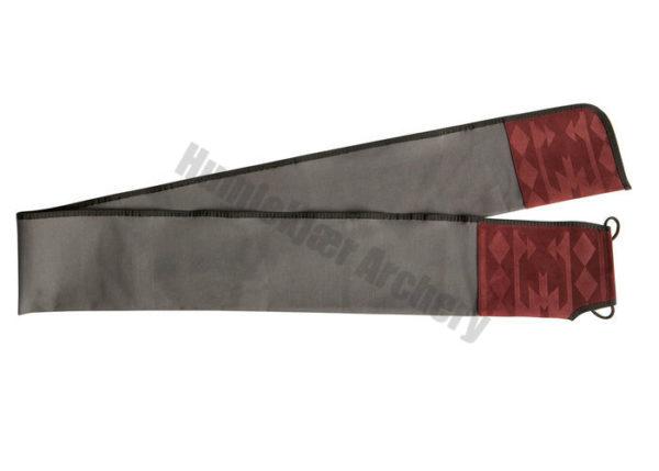 Neet langbuetrekk Navajo -7015