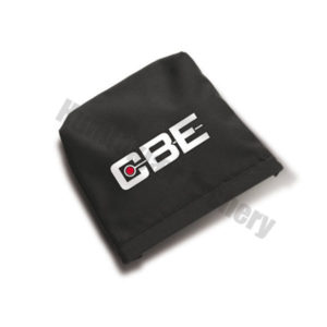 CBE vanntett Scope Cover-0