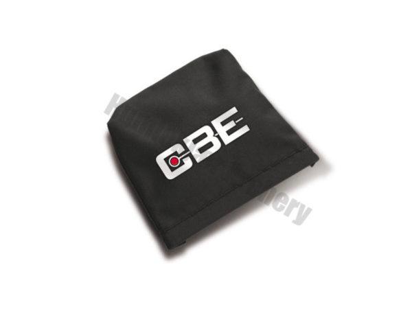 CBE vanntett Scope Cover-0