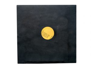 Eleven Skytematte 60 x 60 x 22 cm med 24,5 cm senter-0