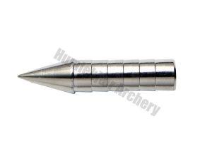 12 stk Carbon Express CXL Pin spisser-0