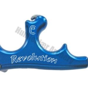 Carter Release Revolution-0