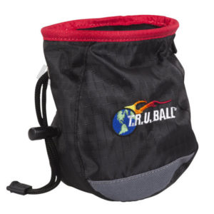 Tru Ball Release veske-0