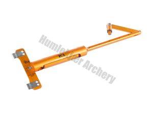 FCA Laser Alignment Tool-0