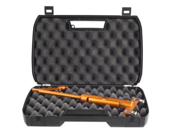 FCA Laser Alignment Tool-4402