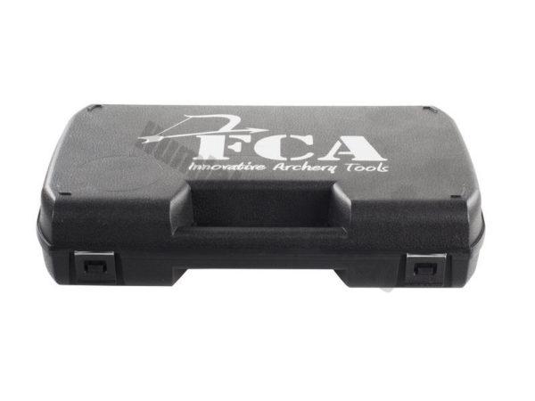 FCA Laser Alignment Tool-4403